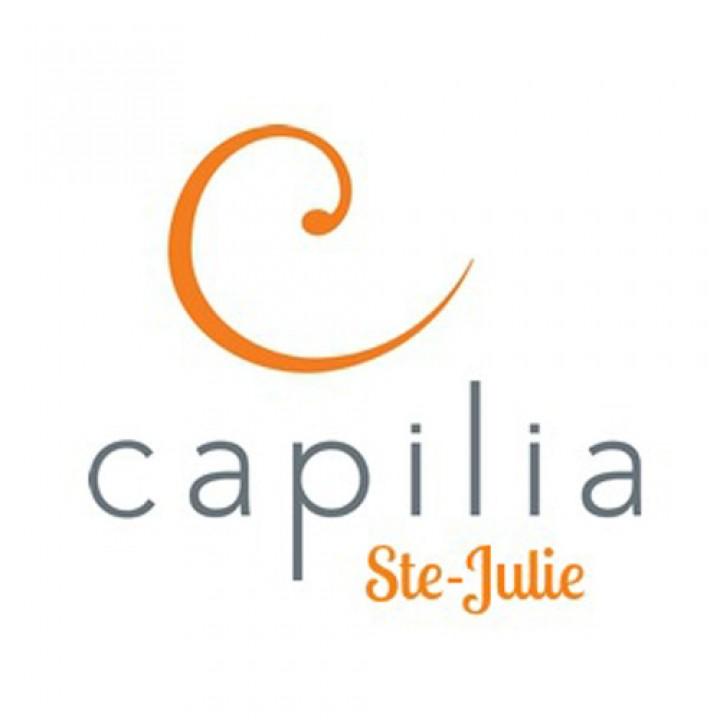 capilia-ste-julie-logo