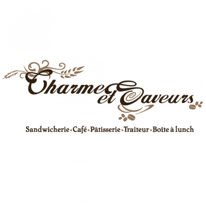 charme-et-saveurs-logo
