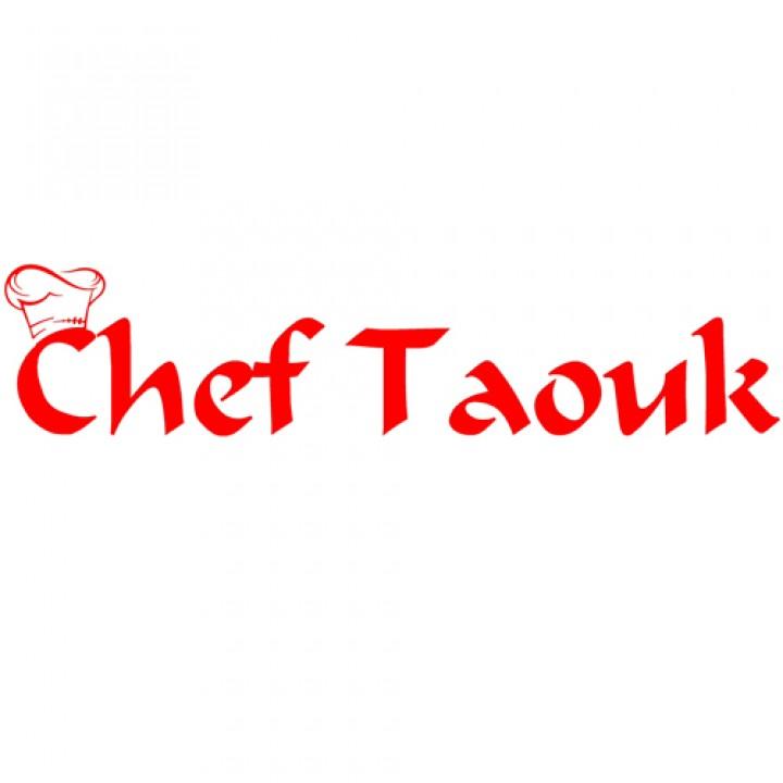 chef-taouk-logo