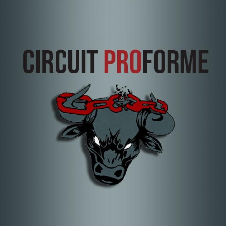 circuit-proforme-logo