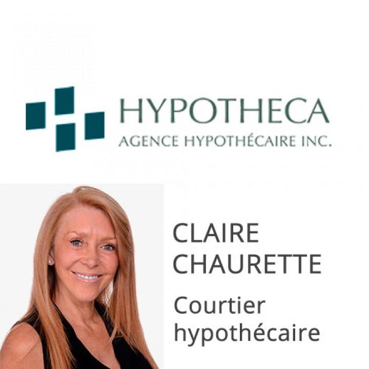 claire-chaurette-courtier-hypothecaire-logo720