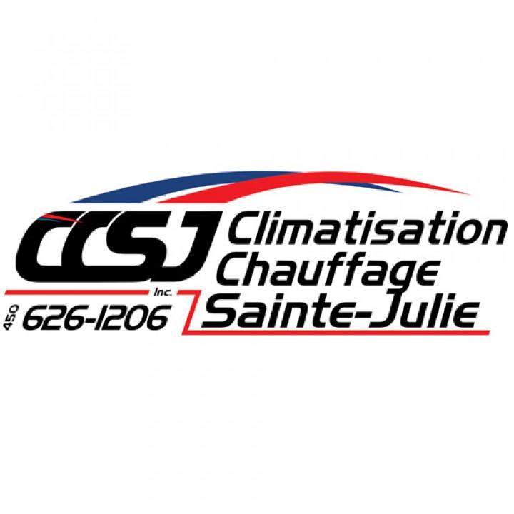 climatisation-chauffage-sainte-julie-logo