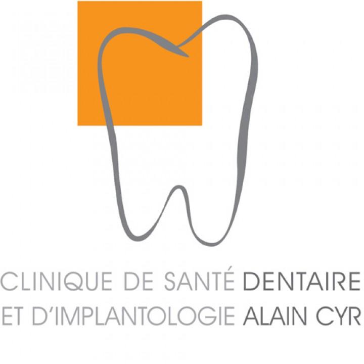 clinique-alain-cyr-logo