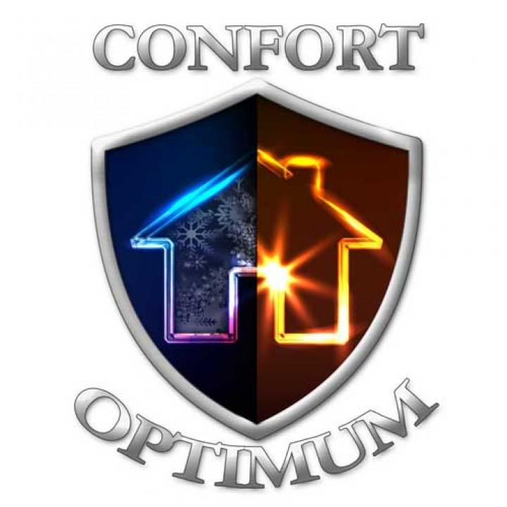 confort-optimum-logo