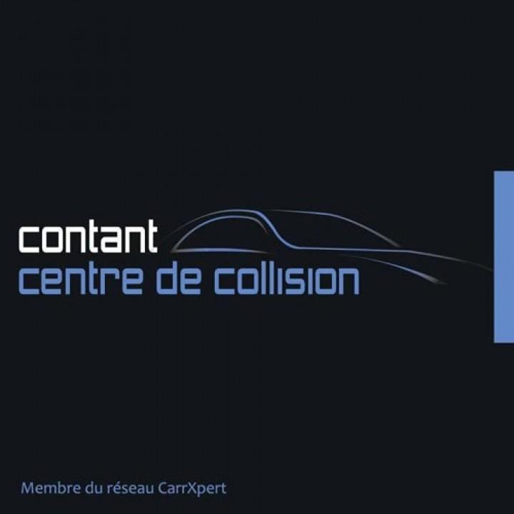 contant-centre-de-collision-logo
