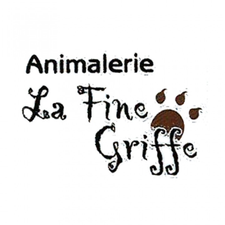 fine-griffe-logo