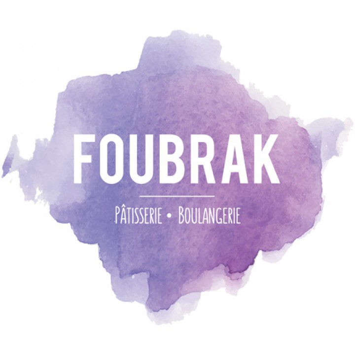 foubrak-logo