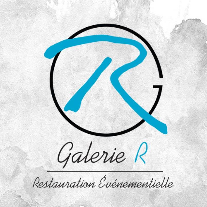 galerier-logo