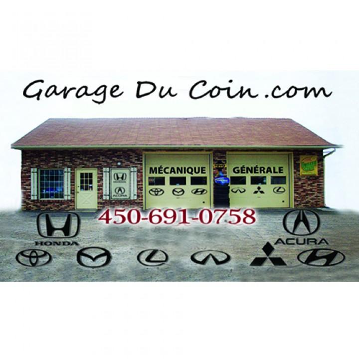 garage-du-coin-logo