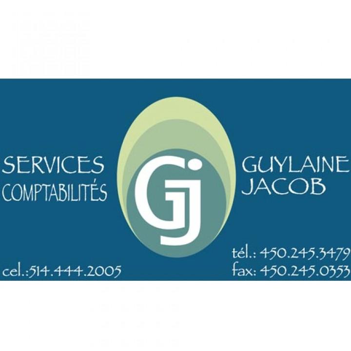 guylaine-jacob-logo