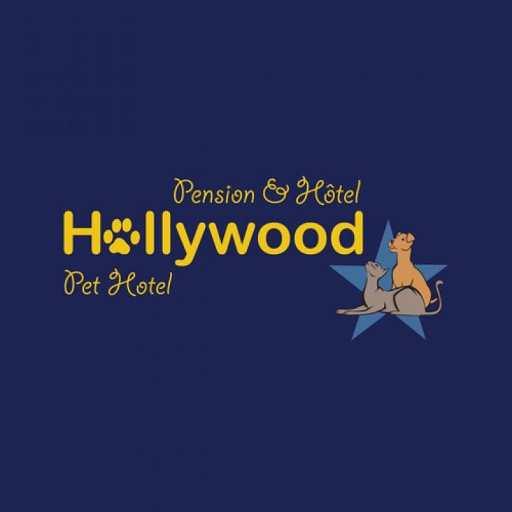hotel-hollywood-logo