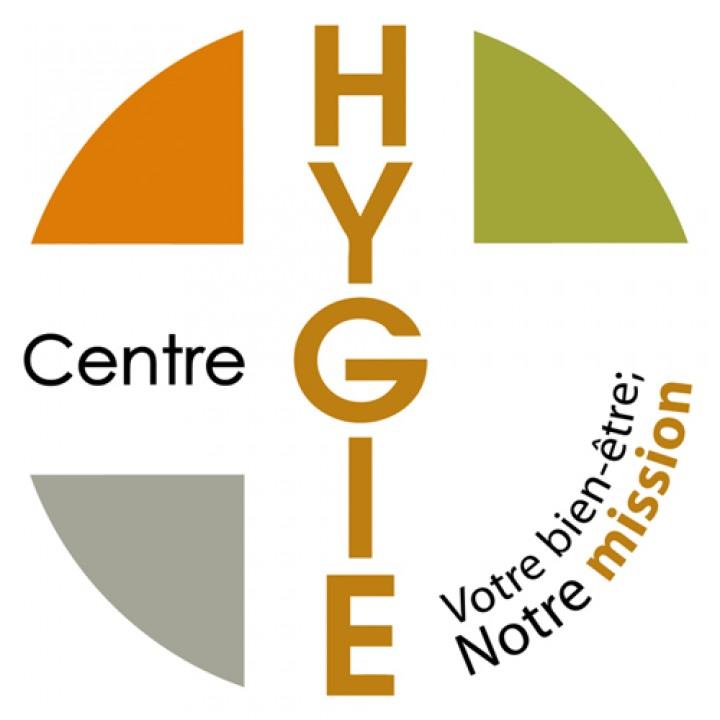 hygie-logo