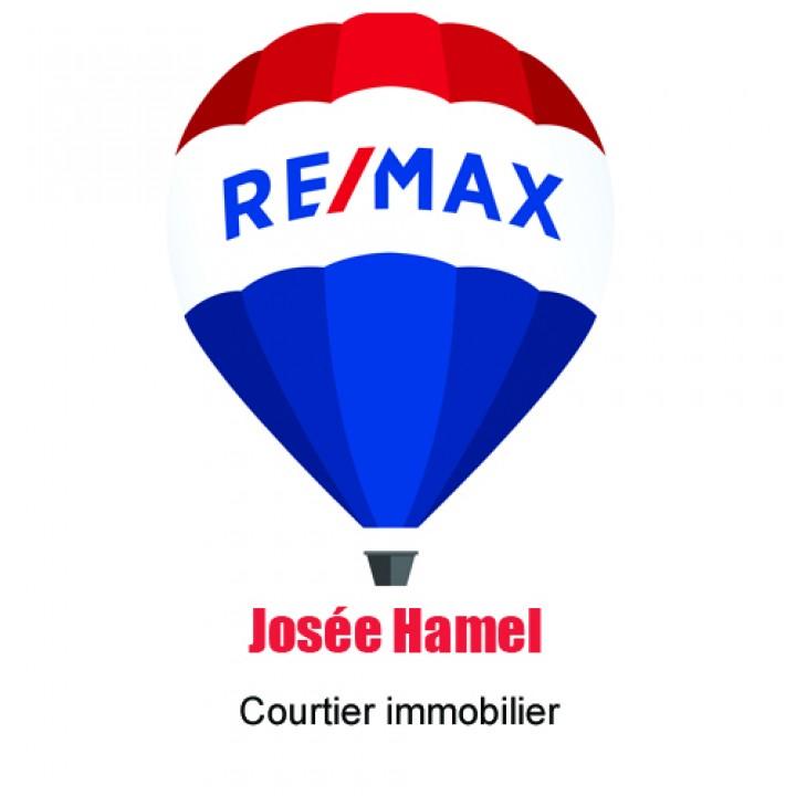 josee-hamel-logo2