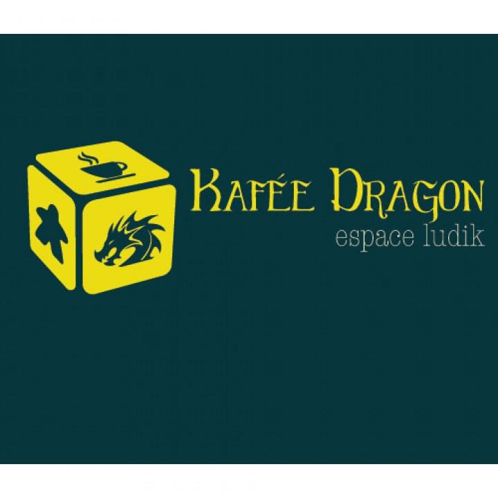 kafee-dragon-logo