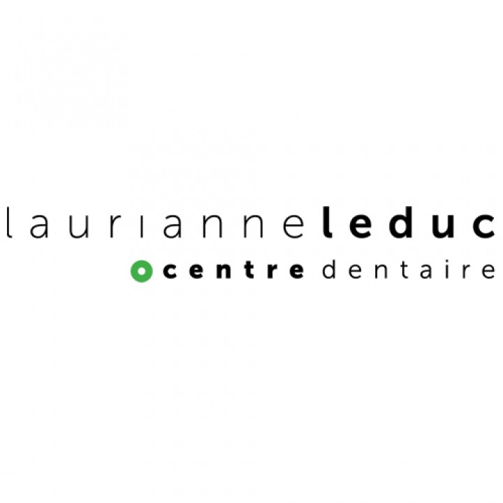 laurianne-leduc-logo