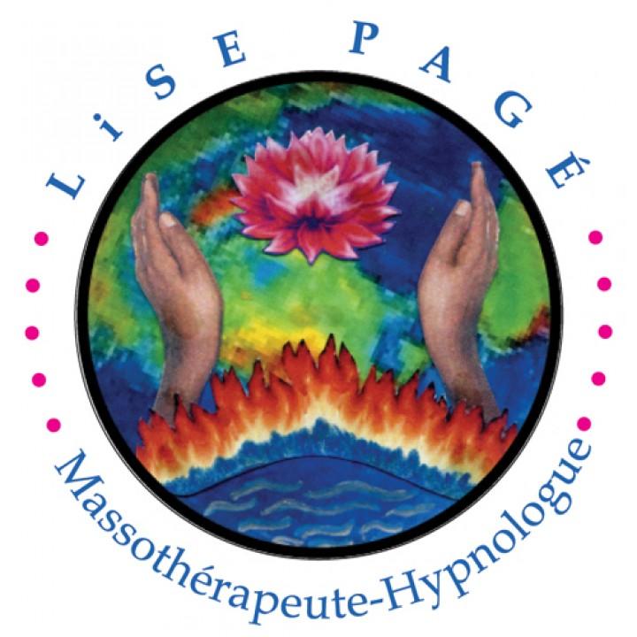 lise-page-logo