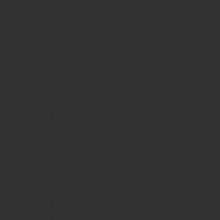 logo-commercants-thumb