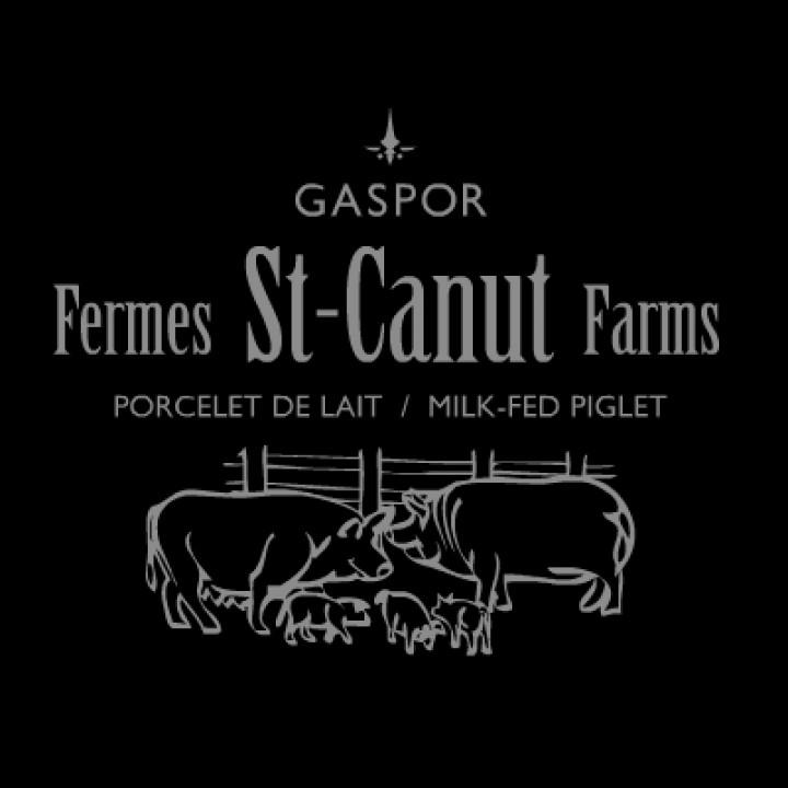 logo-gaspor