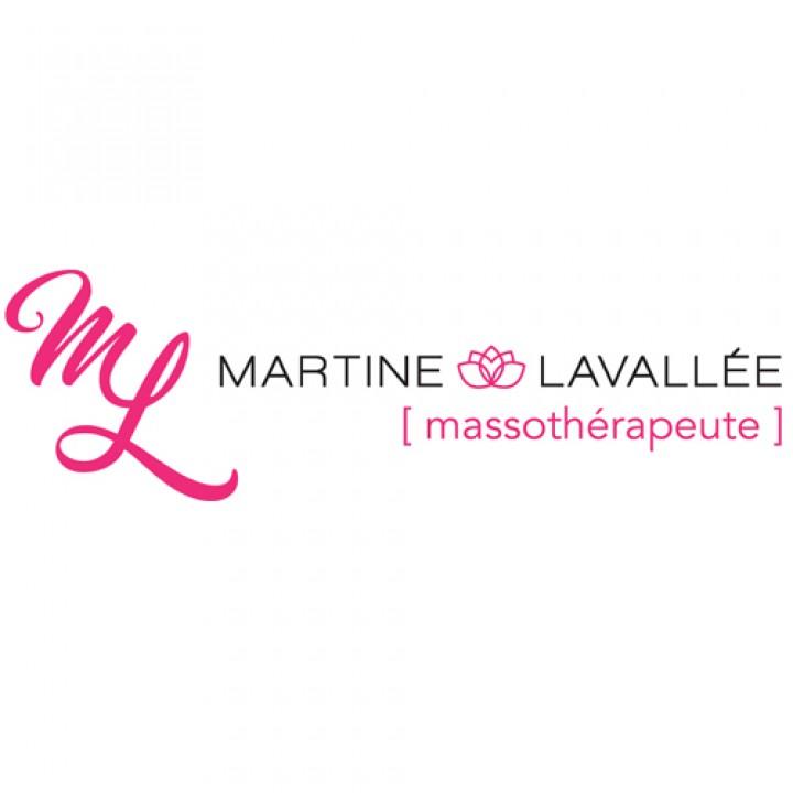 martine-lavallee-logo