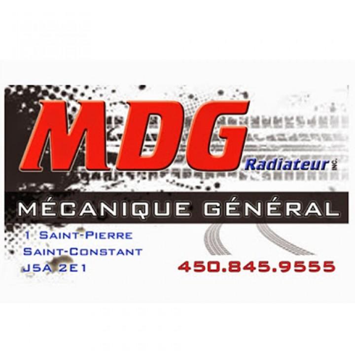 mdg-mecanique-general-logo