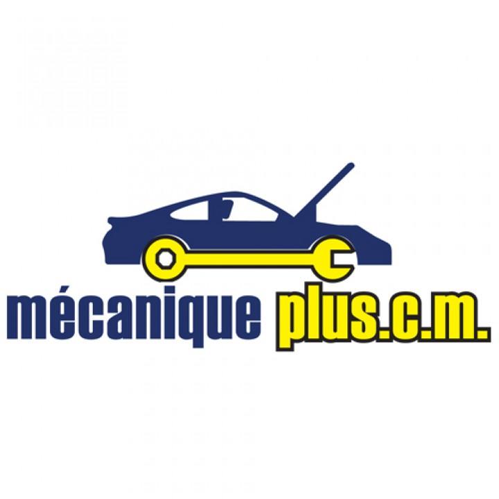 mecanique-plus-cm-logo
