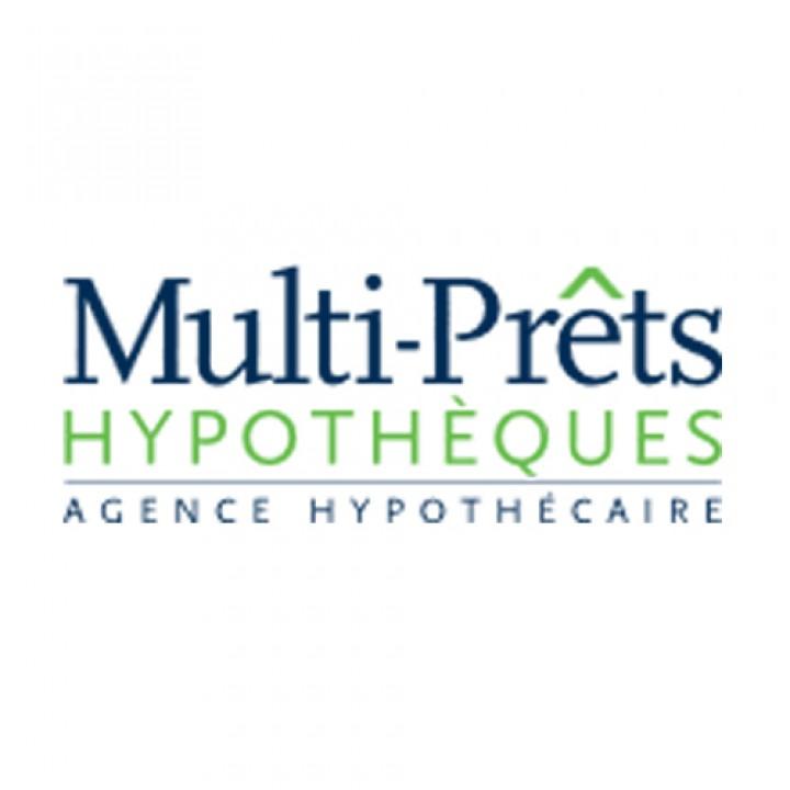 multi-prets-logo
