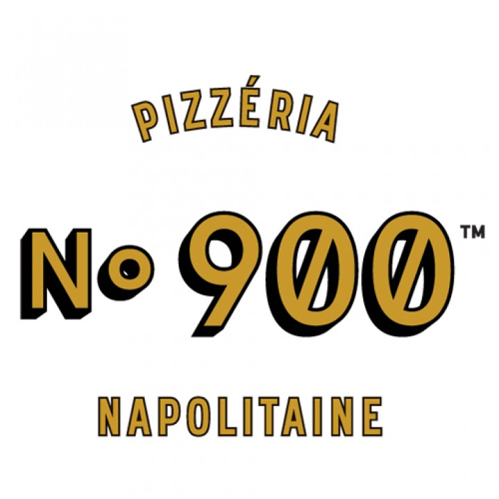 no900-logo
