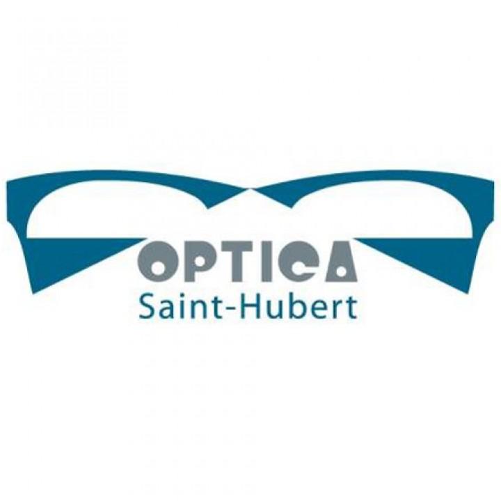 optica-logo