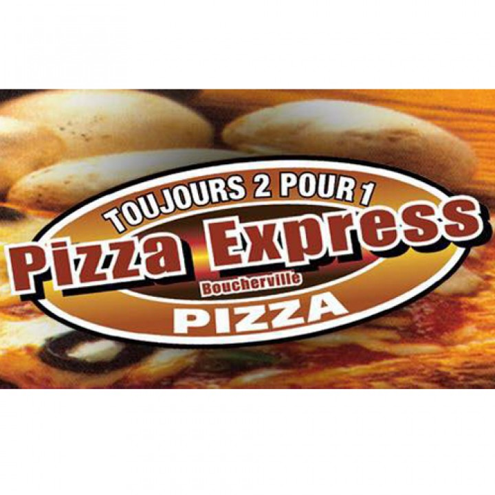 pizza-express-logo