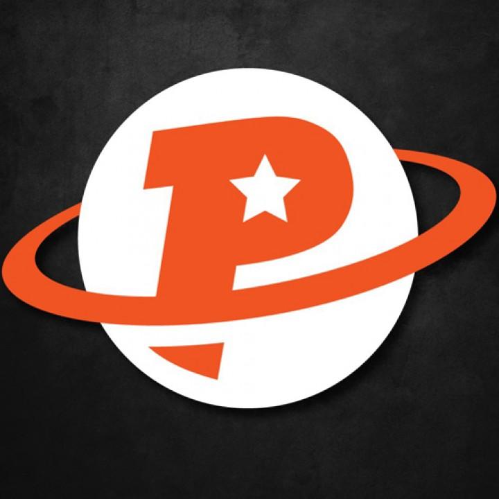 planete-poutine-logo