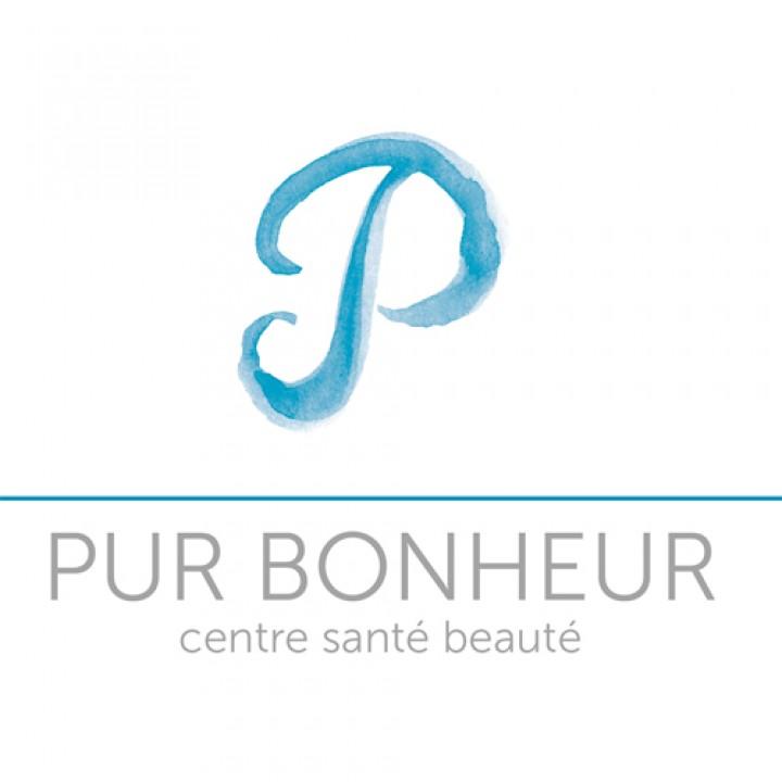pur-bonheur-logo