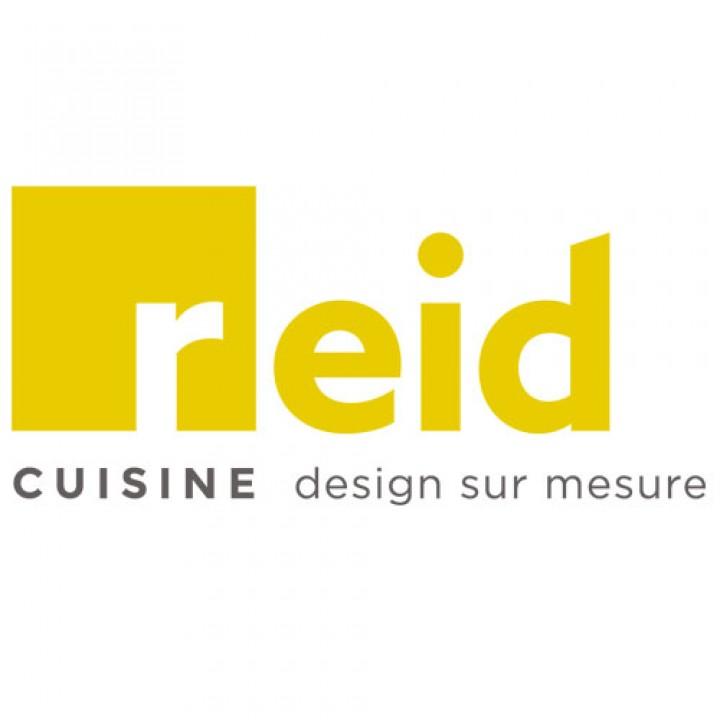 reid-logo