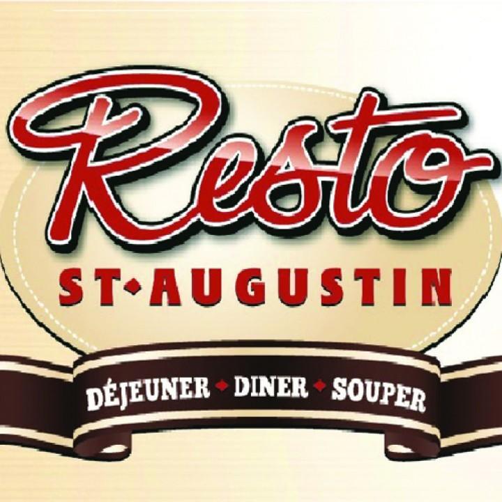 resto-st-augustin-logo