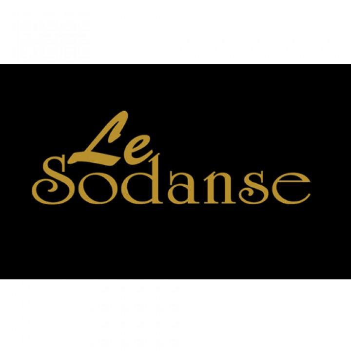 sodanse-logo