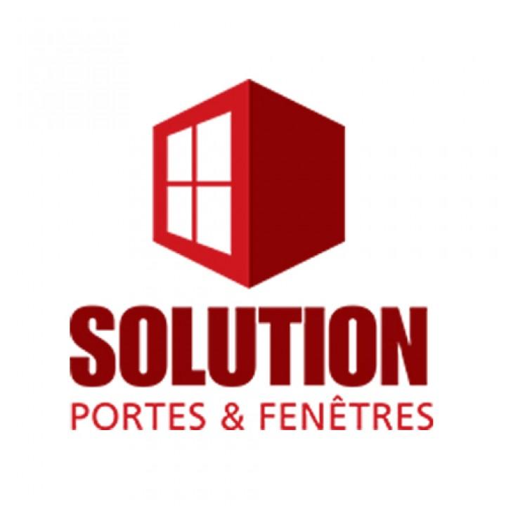 solution-portes-et-fenetres-logo