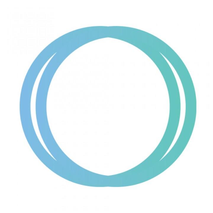 studios-holistiques-logo