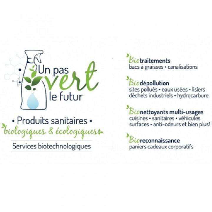un-pas-vert-le-futur-logo